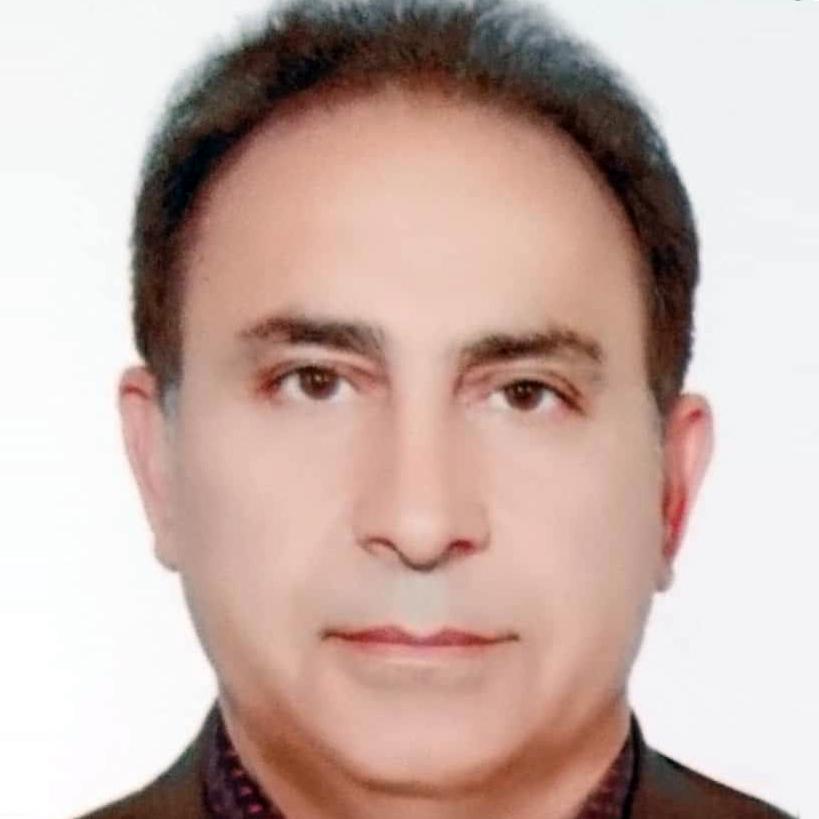 Dr. Habib Dejagah
