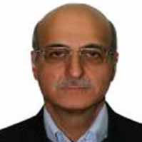 Dr.Alireza Keshtkar jafari
