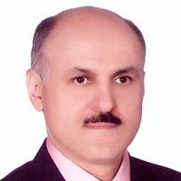 Dr. Dariush Amidirad