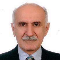 Dr. Khalil Hamzehdoost