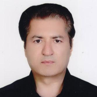 Dr. Jamalodin Najafian