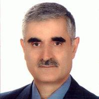 Dr. Ziaeddin Tabatabaie