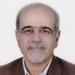 دکتر سیدابوالقاسم آقا نژاد