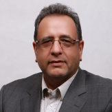 دکتر محمد ناصر هاشمیان