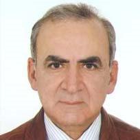 دکتر مهدی حسینی تهرانی