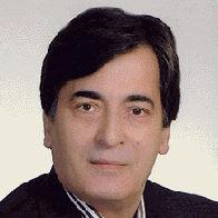 دکتر رضا ترابی